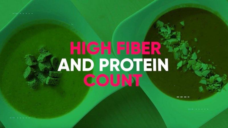 soup-high-protein-fiber