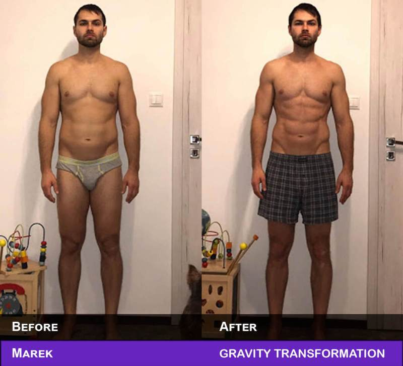 marek-before-and-after-transformation