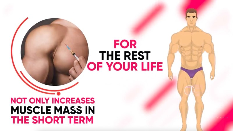 steroids-long-term-effects