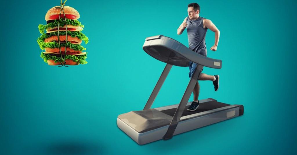 metabolism-cheat-days-myths