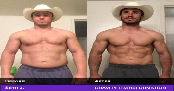 seth-before-and-after-fat-loss-transformation