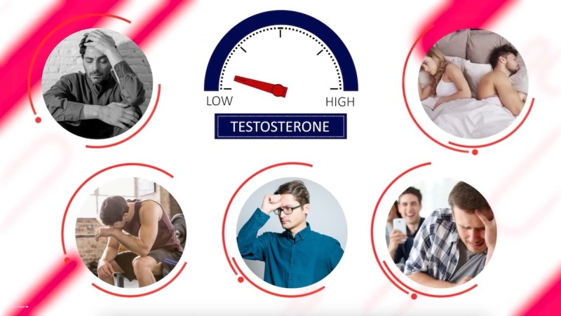steroids-can-cause-symptoms-of-low-testosterone