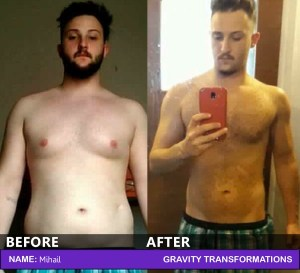 before-after-transformation-fat-loss