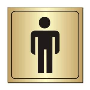 Placuta gravata toaleta 9