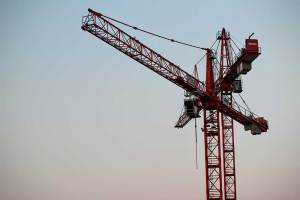 Brighton latest innovation center breaks ground in Providence
