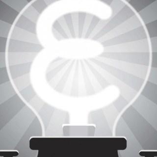 Alan Moore Creates Digital App - Electricomics