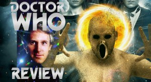 REVIEW – Doctor Who: The Entropy Plague (Big Finish Audio)