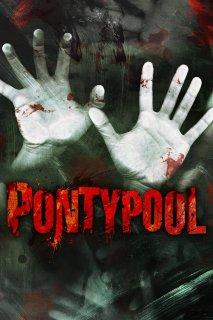 Full Screen Bleed: Halloween Horror Week 5