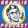 Grawlix Podcast #73: Interview with Robert J. Sodaro