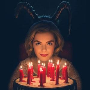 New Horror on Netflix in October