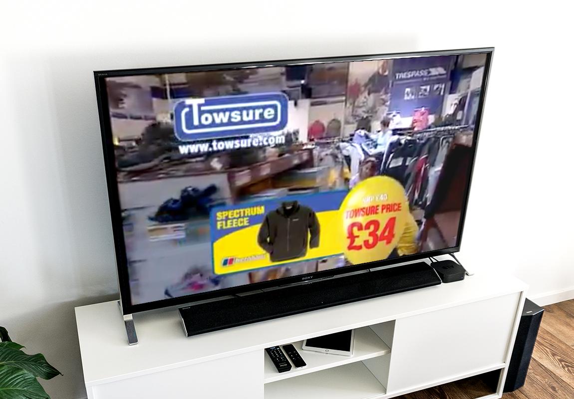 Advertising Image 1