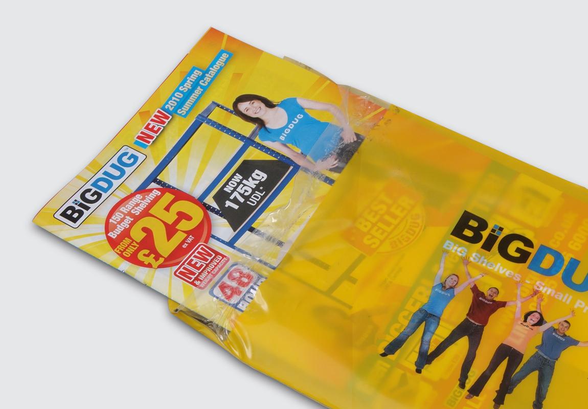 Advertising Image 5