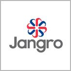 Free Digital Flip Book - Jangro