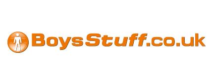 BoysStuff Logo