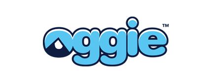 Oggie Snowsports Logo