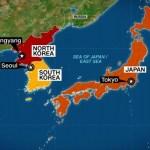 North Korea Launch Shows Surprise Attack Ability