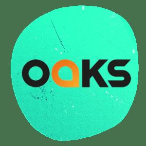 img - Rahul Bissoonauth, Business Development Director, Oaks Consultancy