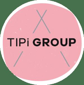img - Jess Hodgson, Client Officer, TIPi Group