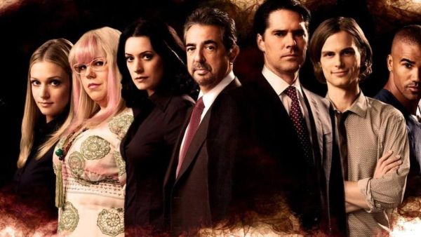 Criminal Minds,' 'Fresh Off the Boat' end on ratings high