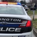 Lexington Police Officially Lifts Its Tattoo Ban For Officers