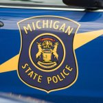 Two teens dead, two more injured in Lenawee County crash 💥😭😭💥