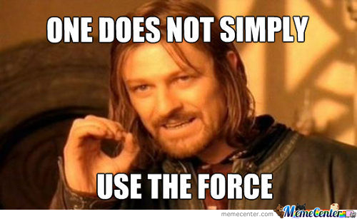 use-the-force_c_382917