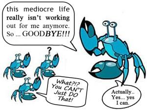 crab-bucket-web1