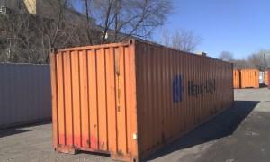 HLXU-container2