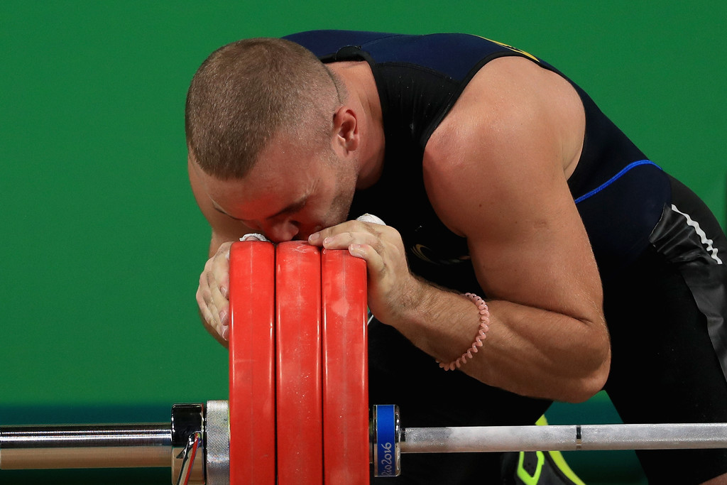Weightlifting+Olympics+Day+7+vgXecRXJFCPx