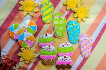 pool-party-cookies-8