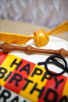 harry-potter-cake-14
