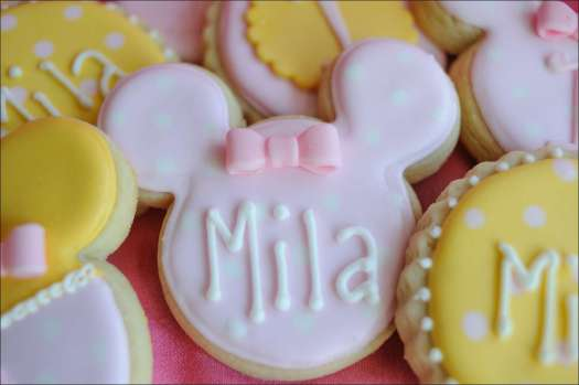minnie-mouse-first-cookies-4