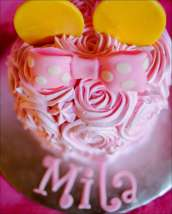 minnie-mouse-first-smashcake-3