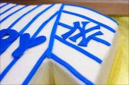 yankees-cake-cookies-2