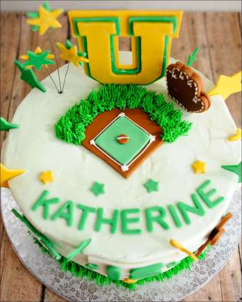 softball-birthday-cake-7