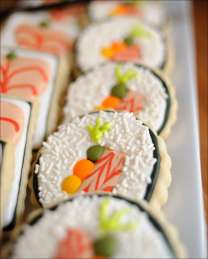 sushi-cookies-3