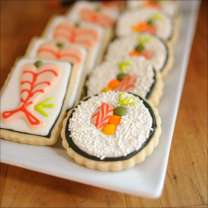 sushi-cookies-5