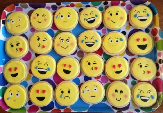emoji cookies_6