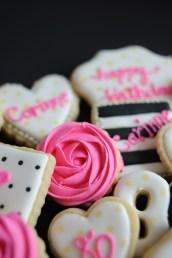 kate spade cookies_7