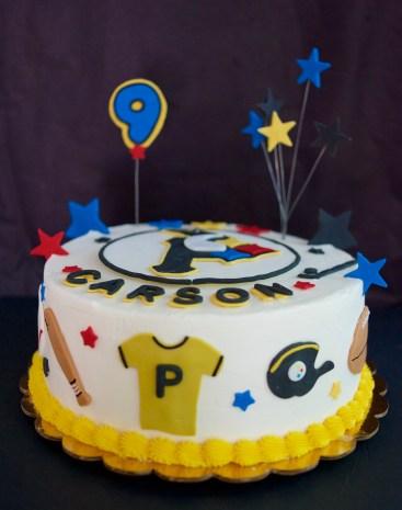 pitt sport cake_5