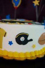 pitt sport cake_13