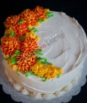 fall-flwr-cake_2