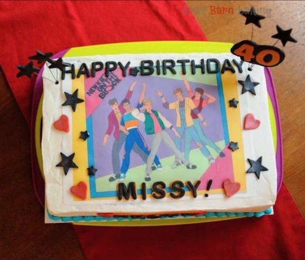 new-kids-on-the-block-cake-2 (1)