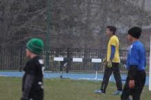soccer_snow