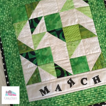march_madness_web