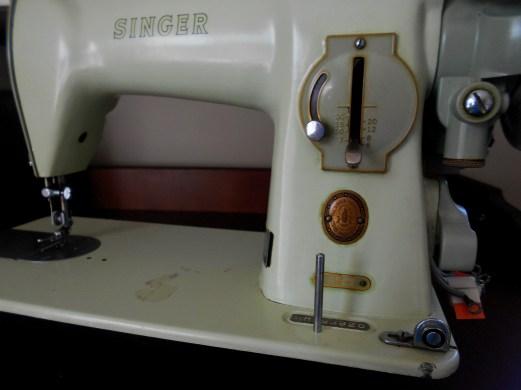 DSCN6206