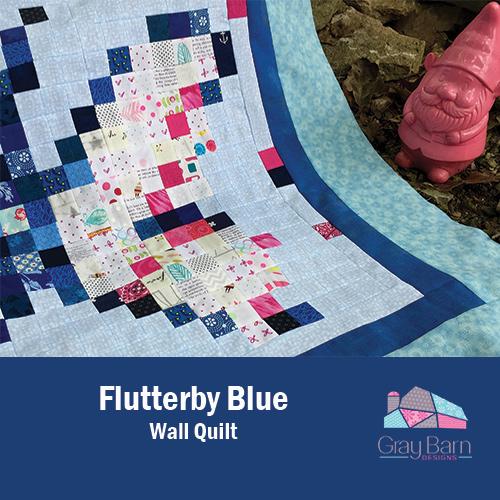 flutterby_02