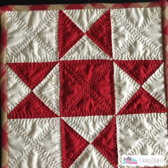 hand_quilted_star