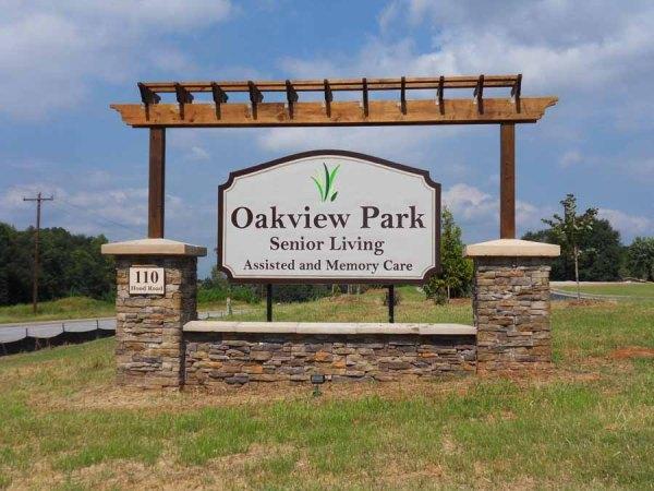 Oakview Park Graycliff Capital