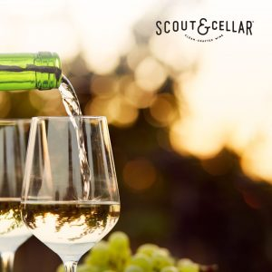 wine for sale, Scout and Cellar, health and fitness, parenting